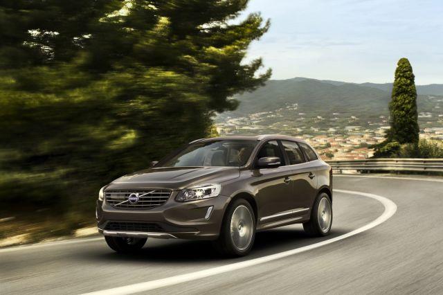 alb_53_00_2014-Volvo-S60-V60-XC60-16%5B2%5D.jpg